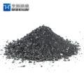 Ferro Calcium Silicon/Silicon Calcium for casting inoculant