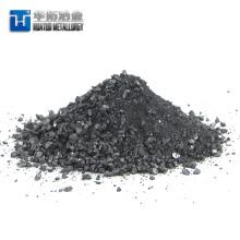 Qualidade de silicone em pó de metal / pó de nitreto de Silício 99%