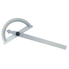 Winkelmesser rostfreies Stahl oder Kohlenstoffstahl