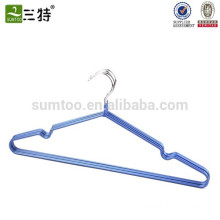 pvc coated bulk wire hangers
