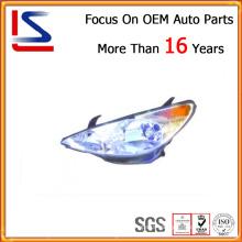 Auto Spare Parts - Head Lamp for Toyota Previa 1998 (LS-TL-074)