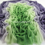 PK17C12BR ultralight ombre cashmere scarf