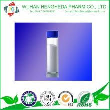 Rohpulver Turinabol CAS 855-19-6 98%