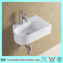 Sanitary Ware Bathroom Basin Ceramic Sink Toilet Hand Wash Basin