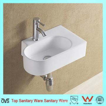 Sanitary Ware Bathroom Basin Ceramic Sink Toilet Hand Wash Basin