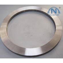 Special Forging Parts For Truck Absorber