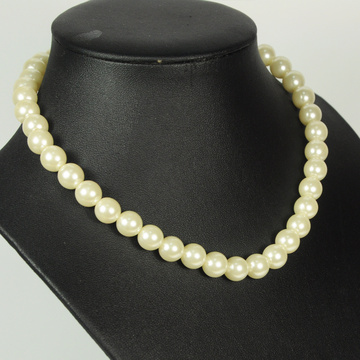 White Pearl Jewelry Bulk