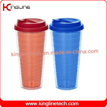 650ml Double Wall Cup (KL-SC125)