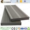 plastic flooring cheap wooden solid wood flooring