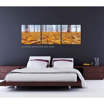 Hot Selling Canvas Painting Canvas Painting Canvas Painting