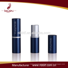 Hot sale low price lipstick packaging lipstick bottle lipstick tube manufacturer LI18-81