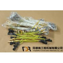 PC300 PC350LC-8 Temperatursensor 7861-93-3320 Original