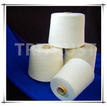 Auto-Coner Polyester Spun Yarn for Sewing Thread