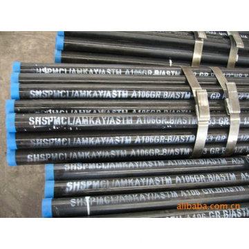 tuyaux en acier au carbone sa 179