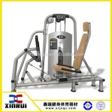 XR9909 Seated Leg Press machine