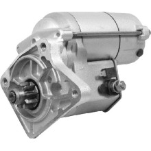 Nippondenso Starter OEM NO.228000-9480 for HONDA