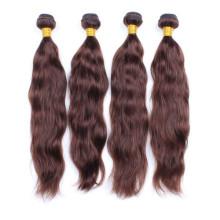 5a trama dupla 100% virgem barato onda natural cabelo brasileiro