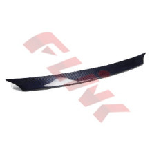 Carbon Fiber Front Lip for BMW F30/F35