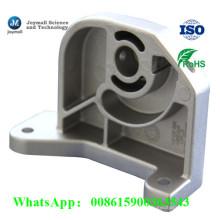 Kundengebundenes Sand-Casting-Aluminium örtlich festgelegt