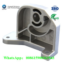Customized Sand Casting Aluminum Fixed Part