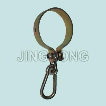 Collar Hook for Swing