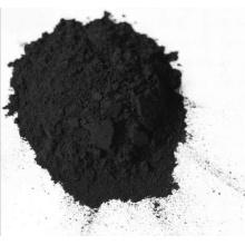 UIV CHEM high quality 5% 10% 20% Palladium carbon for hydrogen reduction catalyst