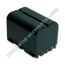 JVC Camera Battery BN-V416
