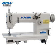 Wig Single Needle Commercial Industrial Sewing Machine For Tents