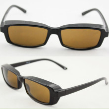 Sport Sunglasses with FDA Certification (91106)