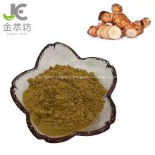 extrait de galanga en poudre extrait d'alpinia officinarum hance