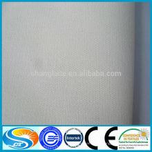 Tejido de revestimiento de tapicería para el sofá, paño de revestimiento del sofá