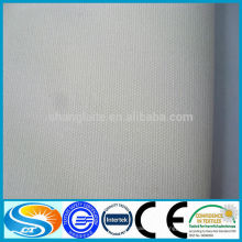 Обивочная подкладочная ткань для дивана, подкладочная ткань для дивана