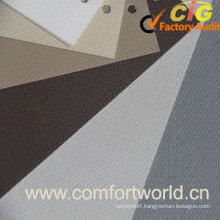 Shading Curtain Volume, Made of 100% Polyester