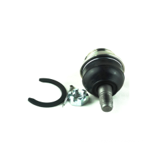 Auto Ball Joint 43330-09510 for Hilux Innova KUN40 2004