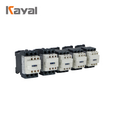 Free SampleHOTSELLING Wholesale  LP1-D dc 9A to 95A New Type Contactor Coil 220v 380V 415V