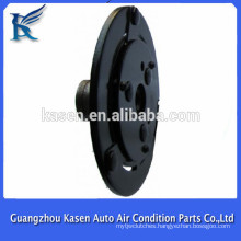 Automotive Air Conditioner Magnetic Clutch plate For Compressor York engineering truck