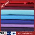 100% Tecido de Rayon para Vestido e Vestuário de Moda