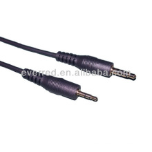 2.5mm to 3.5mm Stereo Cable(ERC417)