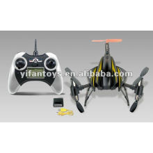 NEW ARRIVED! 2.4G 4CH Six axis scorpion with Gyro 6047A