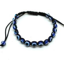Bracelet de fil d'oeil mauvais (XBL13500)