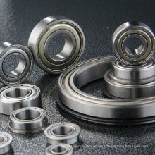 Chinese Brand Bearing Manufacturer High Precision Cylindrical Roller Bearing