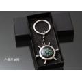 Caja de empaquetado del accesorio rígido de encargo del logotipo de encargo de lujo
