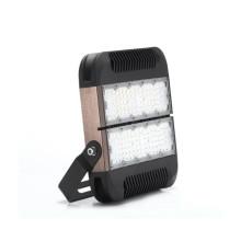 Luz de inundação Driverless do diodo emissor de luz do módulo do diodo emissor de luz 80W IP65