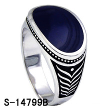 New Model Factory Wholesale 925 Sterling Silver Finger Ring