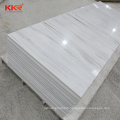 alabaster artificial solid surface