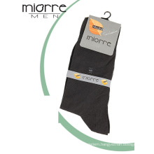 Miorre OEM Wholesale Mixed Assorted Colors Breathable Modal Men Socks