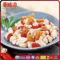 Top Quality goji berry benefitgoji Berry price berries goji Small Package