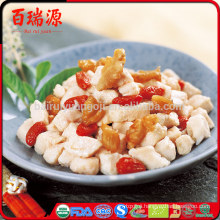 Top Quality goji berry benefitgoji Berry price berries goji Small Package