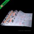 Qingyi gros 48 * 64cm 1185 film de transfert de chaleur pour animaux de compagnie