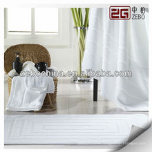 non slip bathroom mat set wholesale